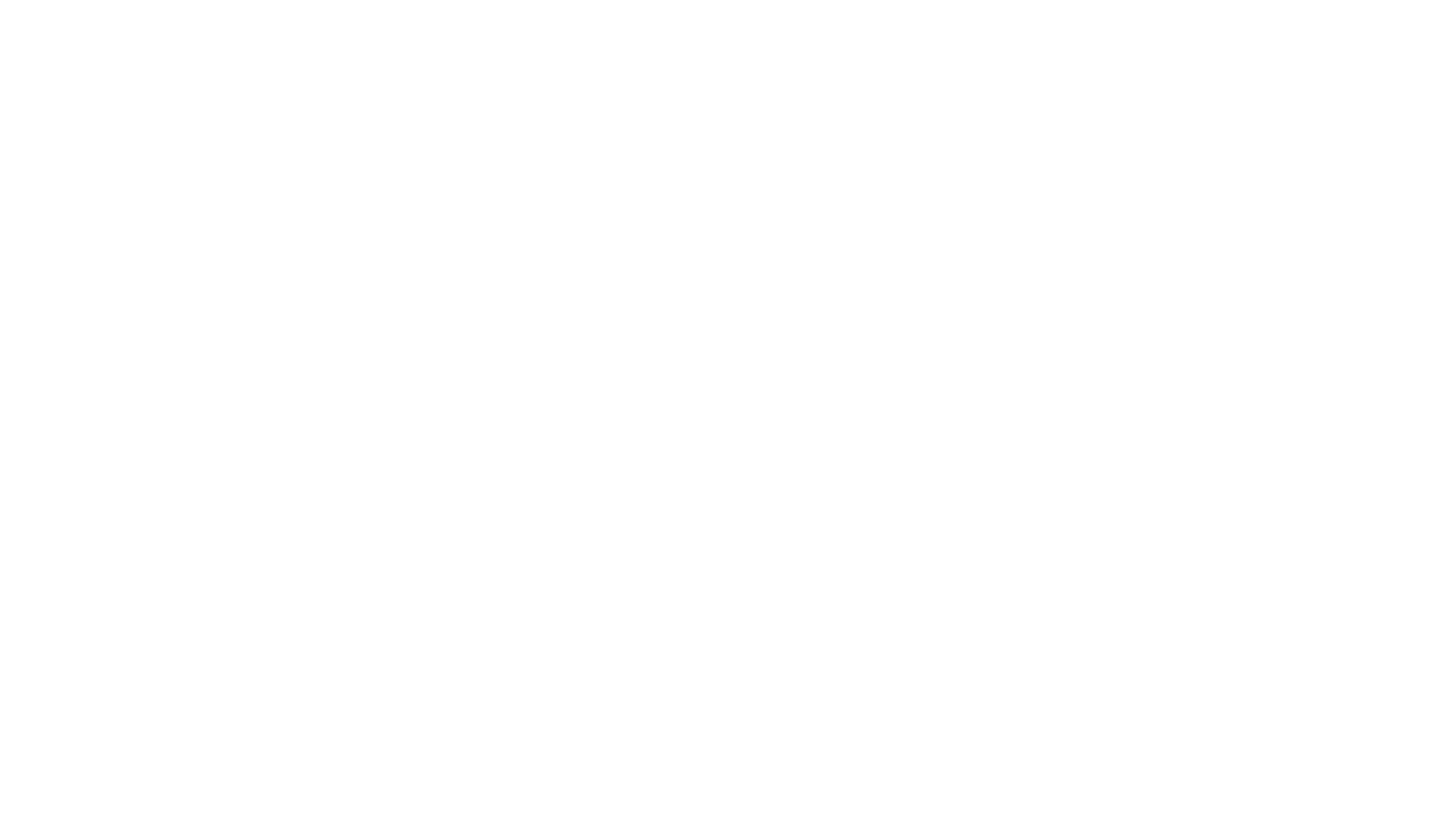 Nota de Ariel Kern en Acontecer Semanal (Canal 11) a Omar y Diego Bustos por la incorporación de una placa FM en estereo y de nueva tecnología  (micrófonos, reproductores de cds, cassettes, y una consola realizada por Gabriel Bustos).